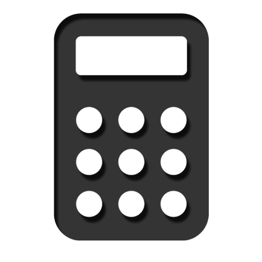 calculator logo