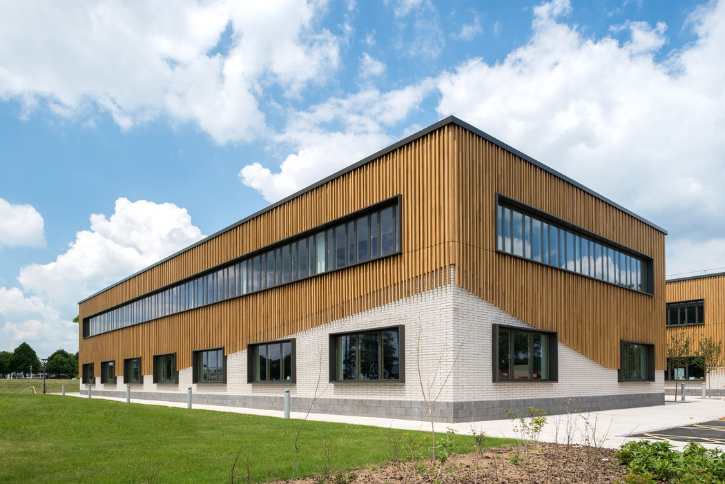 Acoustic Timber Panels Internal And External Panels Bcl