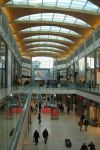 Highcross Mall_-_3