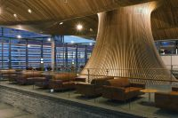 Welsh Assembly_-_7