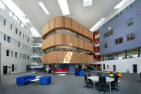 Walsall college_of_Arts__Tech_-__4