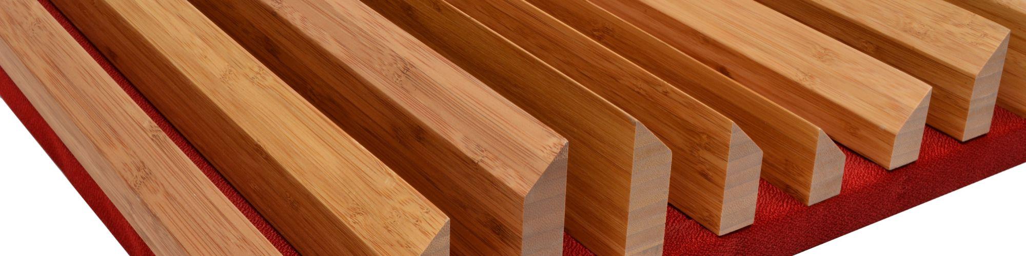 Class A Acoustic Alpha Panels Internal Walls Bcl Timber